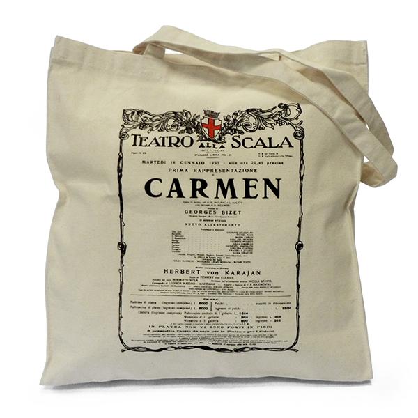 shopper-Carmen-LaScala