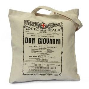 shopper-DonGiovanni-LaScala