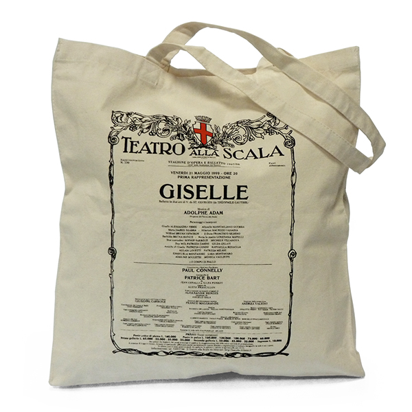 shopper-Giselle-LaScala