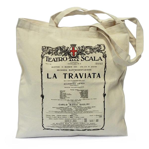 shopper-LaTraviata-LaScala