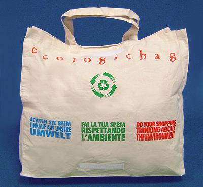 shopping-bag-conad-retro