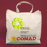 shopping-bag-conad