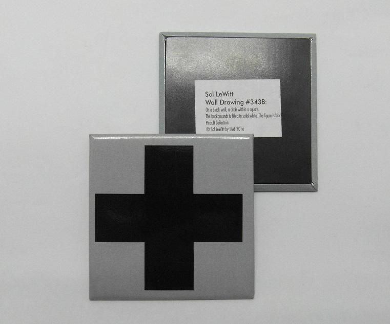 sol-lewitt-magnete2-5