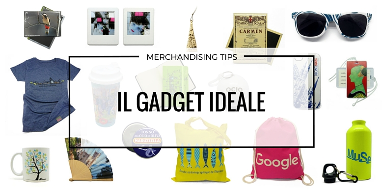 gadget-ideale-sadesign