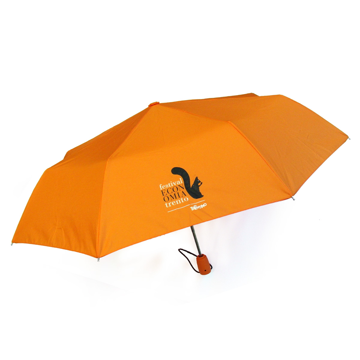 ombrello-festival-economia-trento-2016