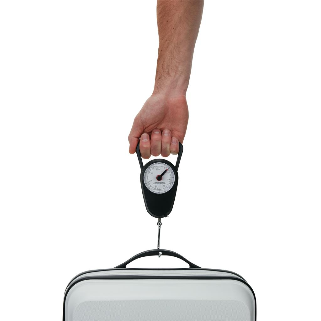 bilancia-bagagli-design