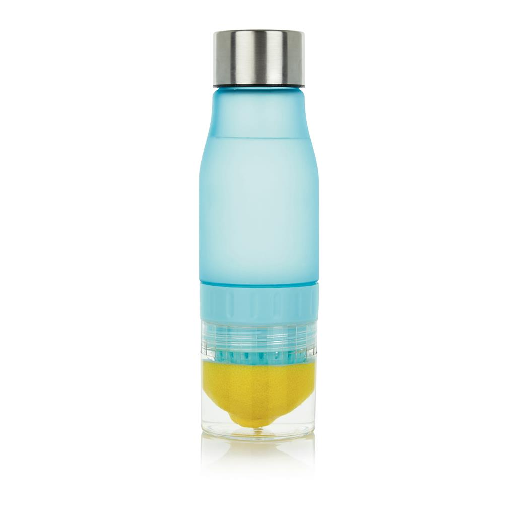 borraccia-limone-infuso