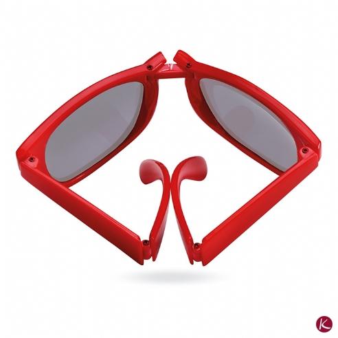 occhiali-coloe-pieghevoli