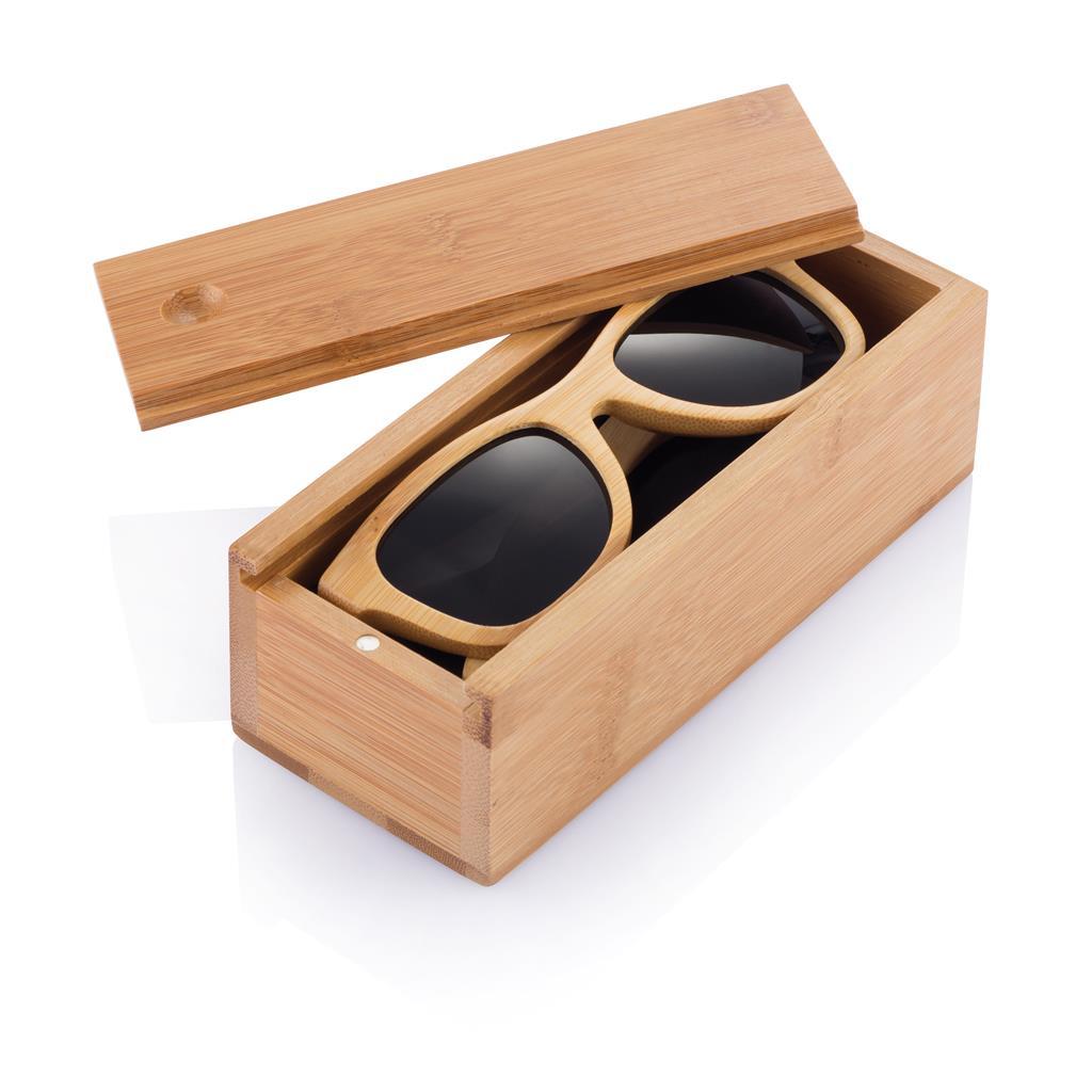 occhiali-sole-bamboo