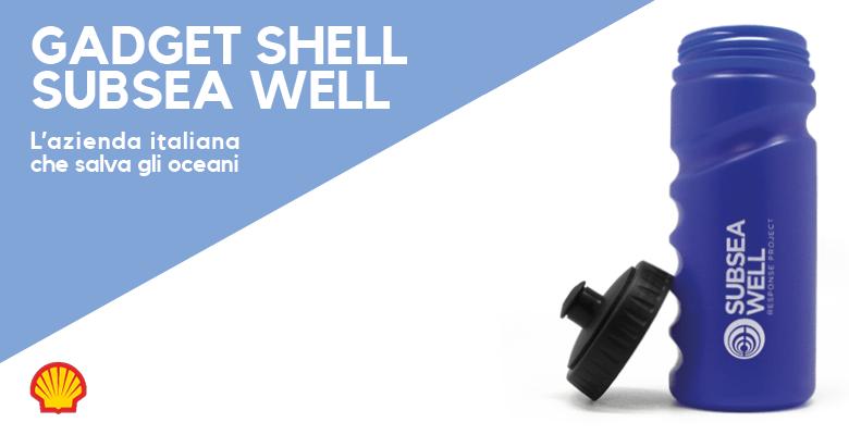 new-shell
