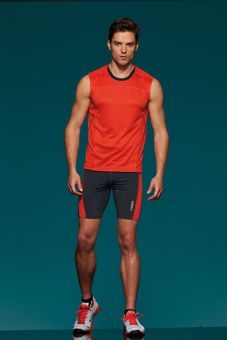 pantaloncini-corsa-sport