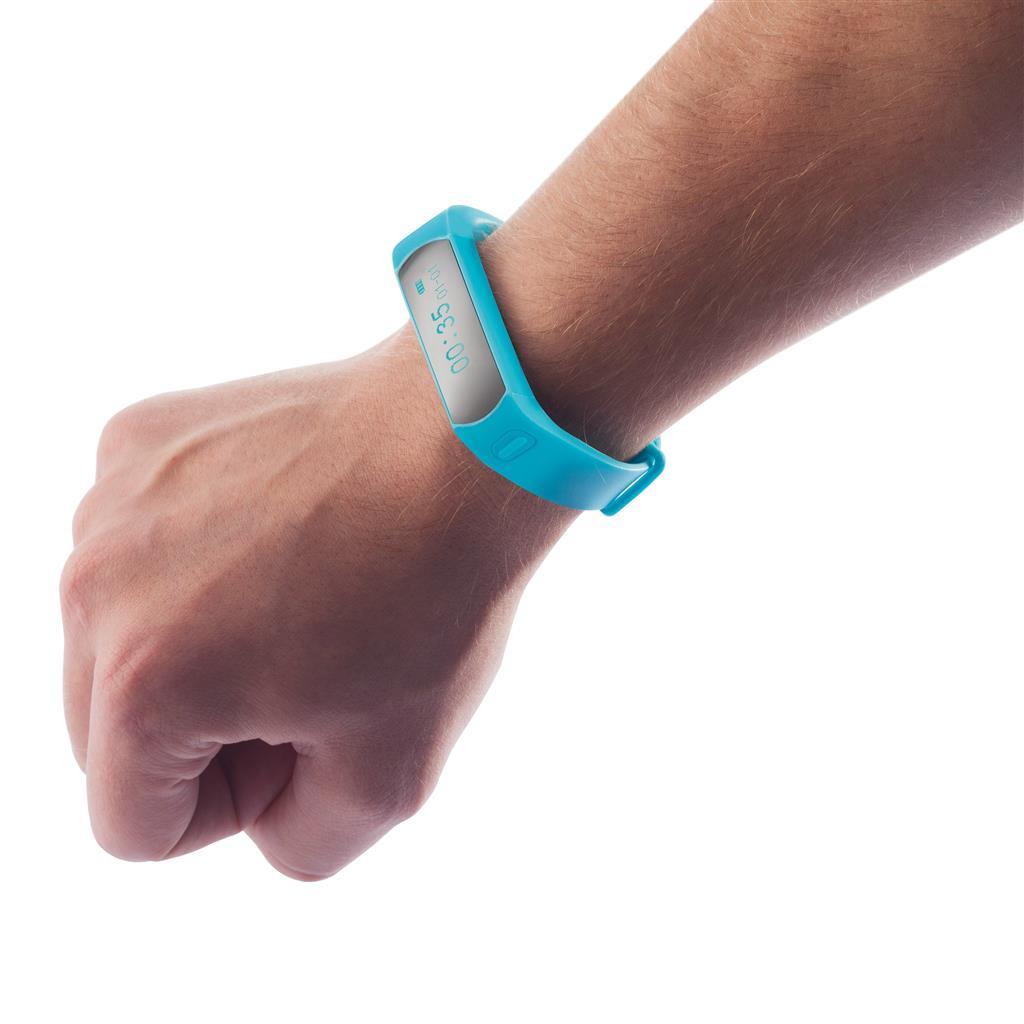 smartband-accessori-sport--sadesign-hellblau
