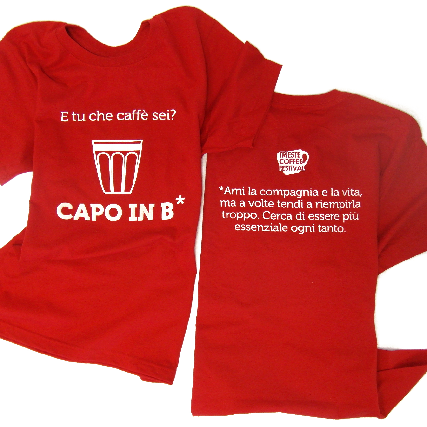 t-shirt-capoinb-trieste-coffee-festival