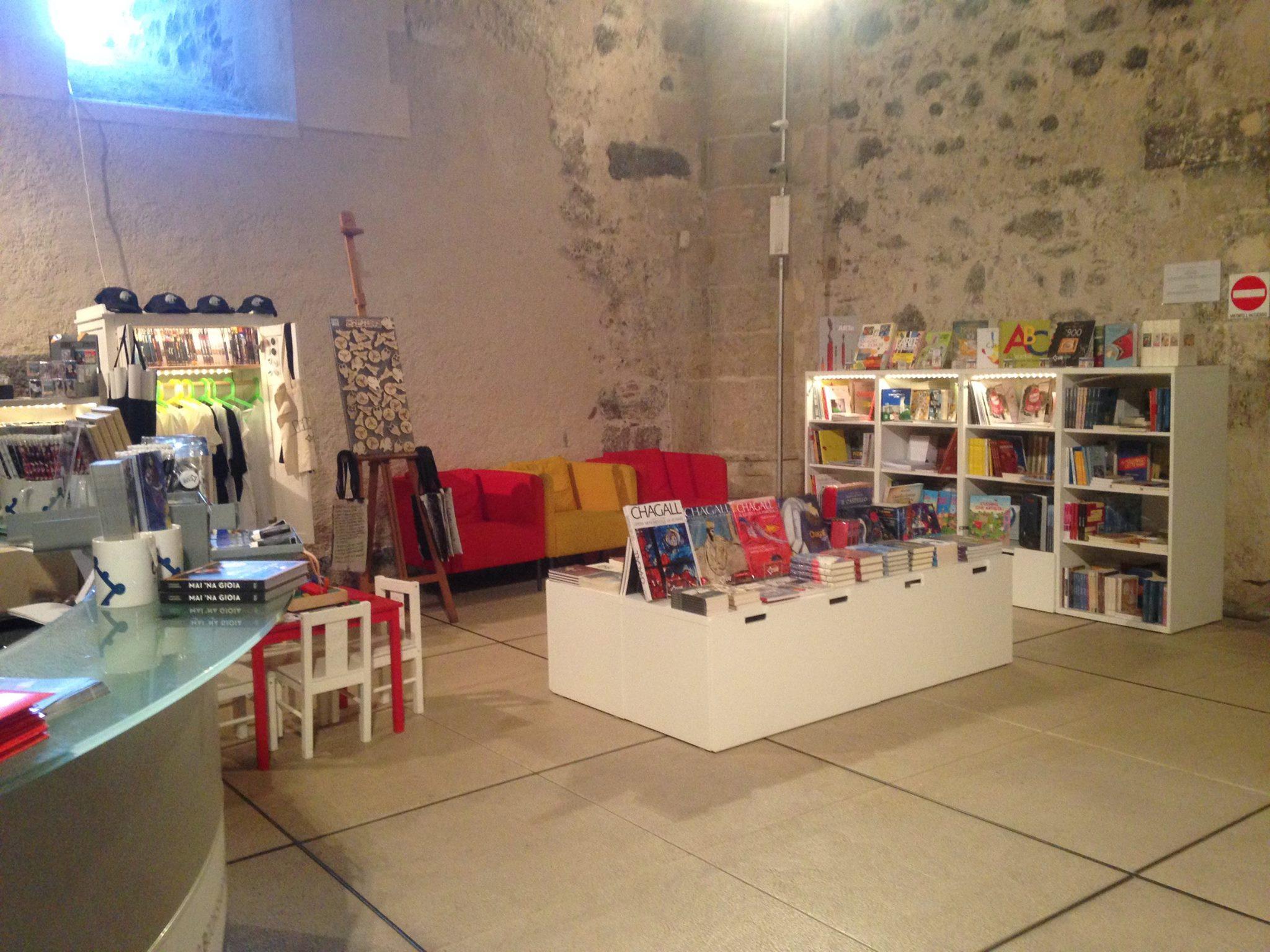 castello-ursino-bookshop