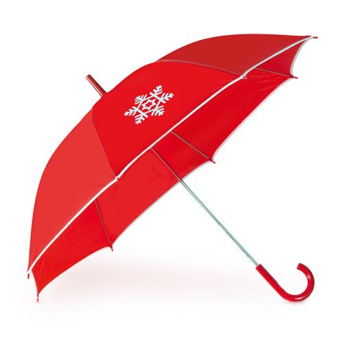 ombrello-rosso-natale