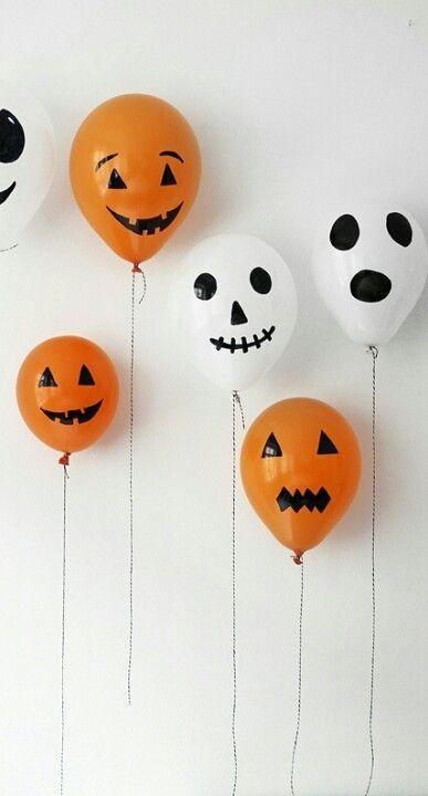 palloncini-personalizzati-halloween