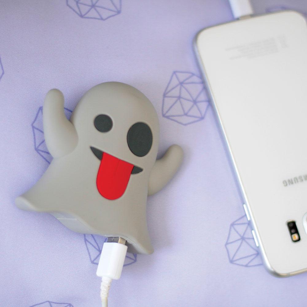 powerbank-personalizzato-fantasma