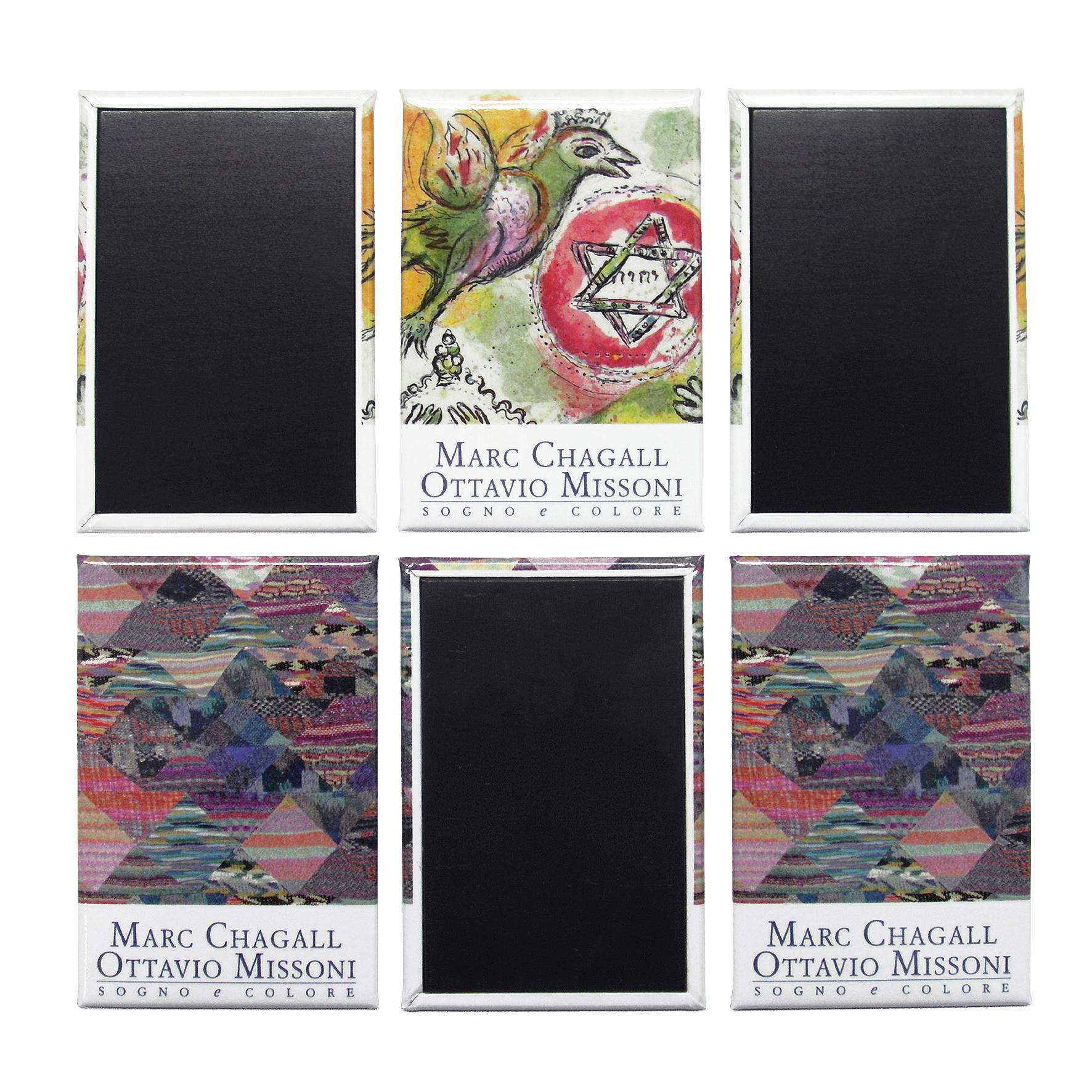 magneti-chagall-missoni