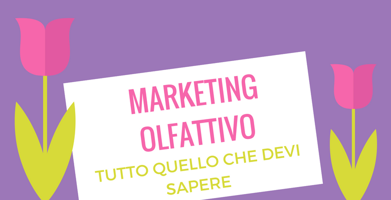 marketing-olfattivo