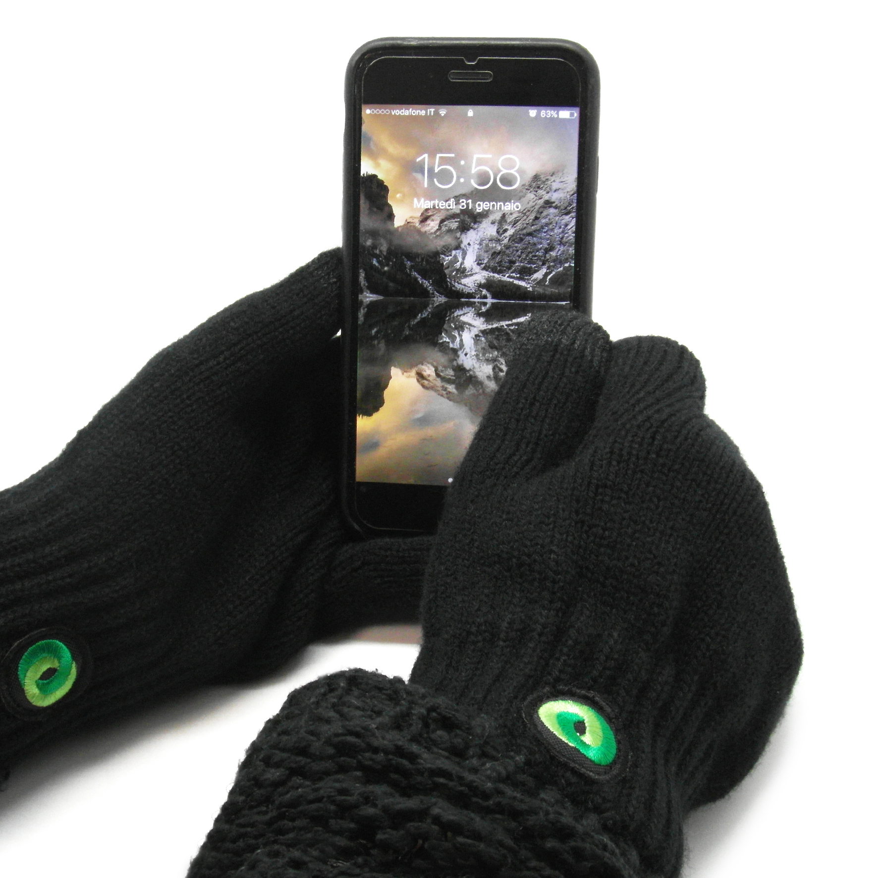 guanti-touchscreen-doubleclick-google