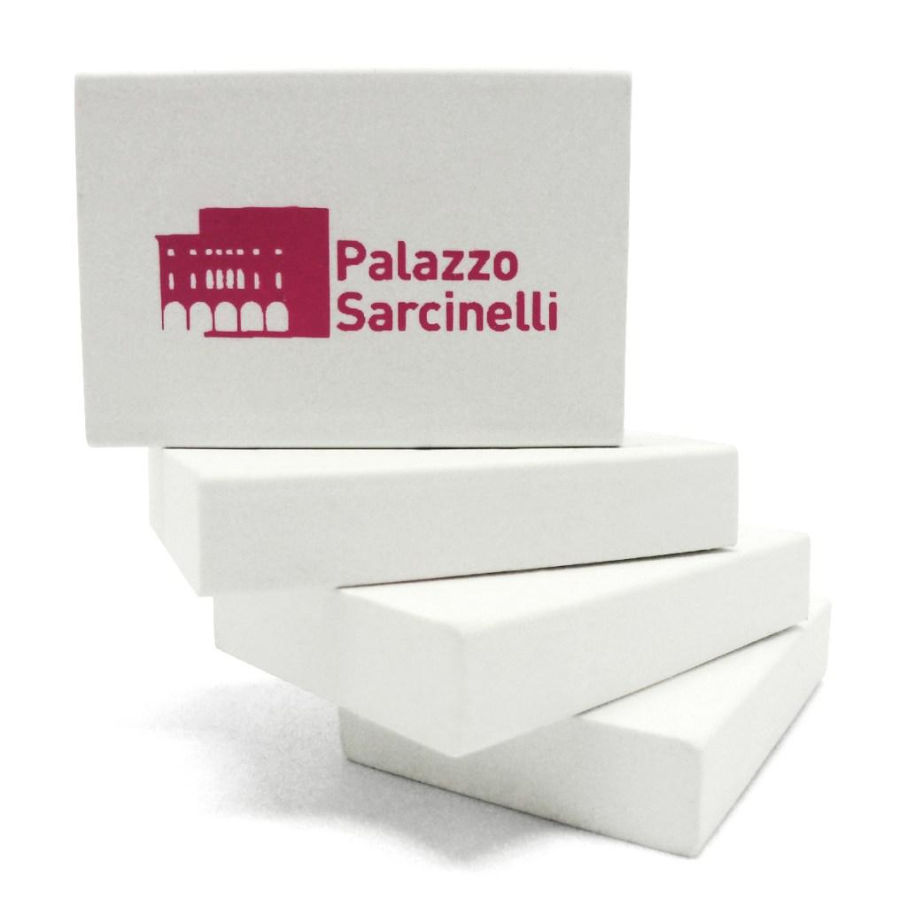 sarcinelli-gomma