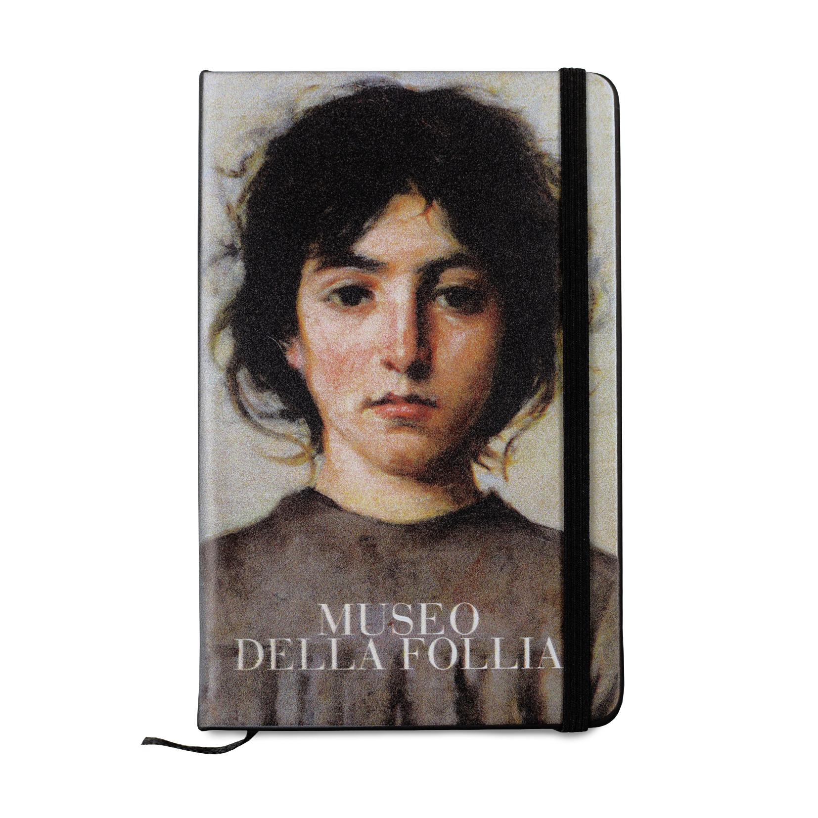copertina-notes-museodellafollia