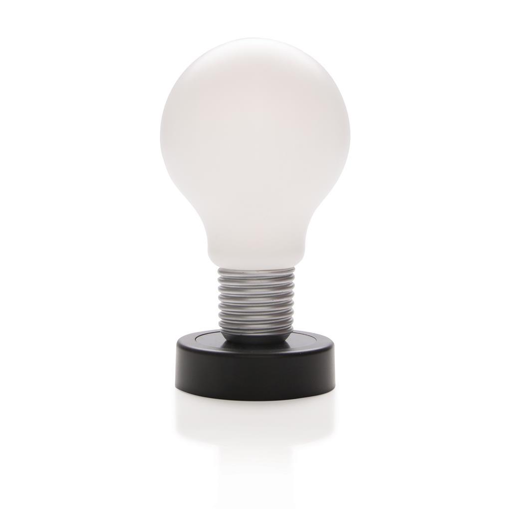 lampada-scrivania-nera