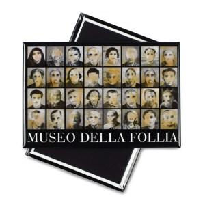 magnete-museodellafollia-01a