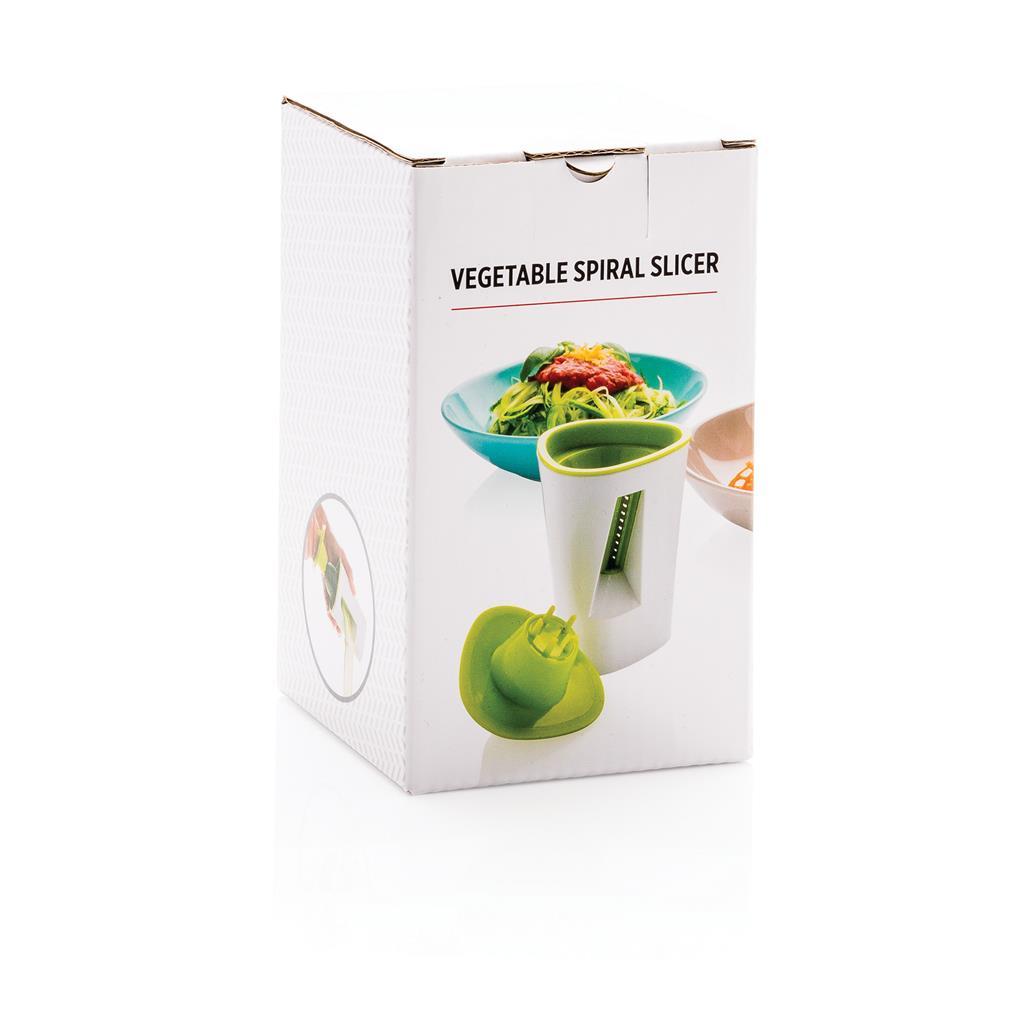 tagliaverdure-spirale-packaging
