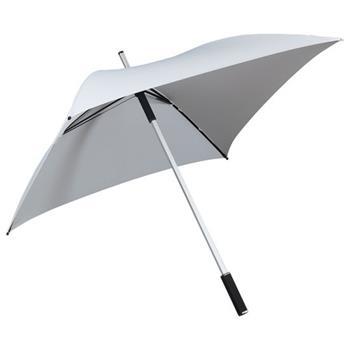 ombrello-quadrato