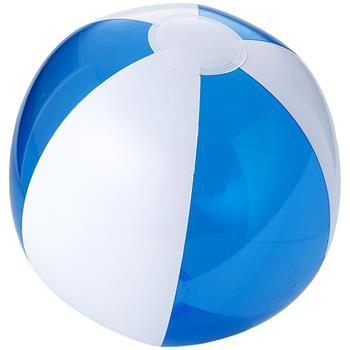 Pallone gonfiabile da spiaggia