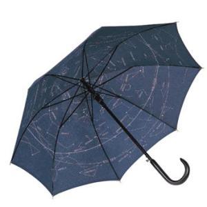 ombrello-costellazioni