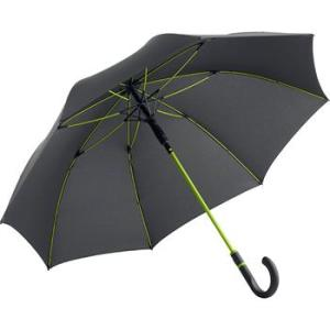 ombrello-poliestere