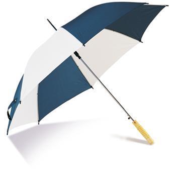 ombrello-economico