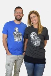 T-shirt-70-80-Hellas-Verona-OK