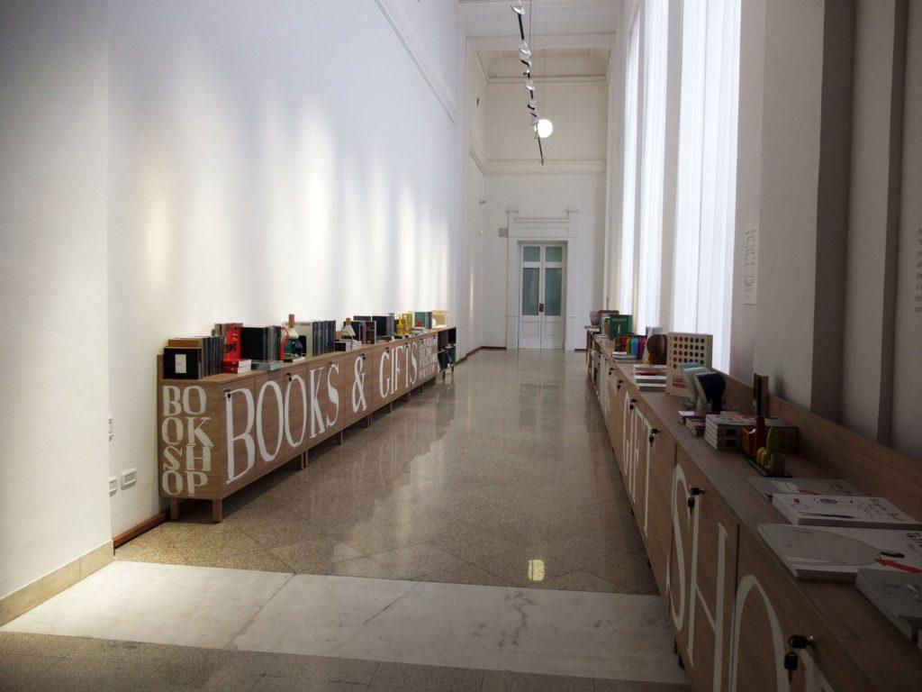 bookshop-galleria-nazionale