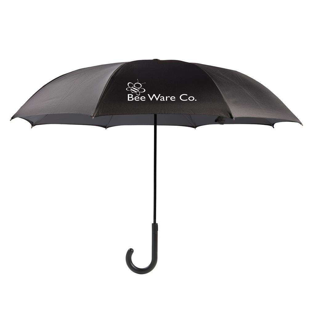 ombrello-reversibile-personalizzato