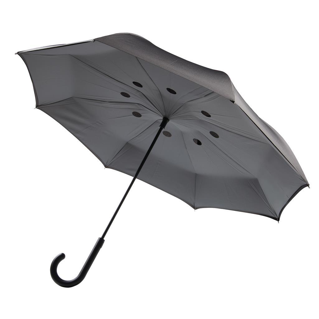 ombrello-reversibile