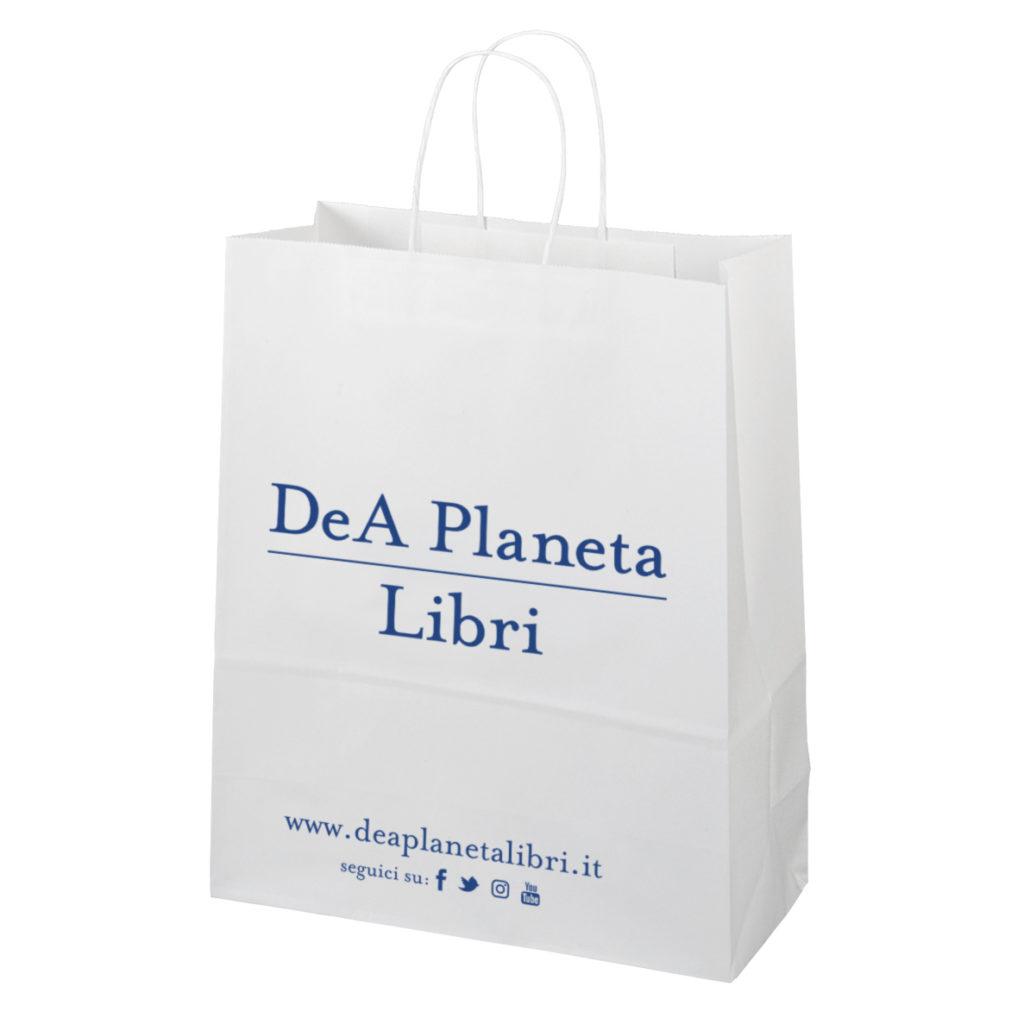 shopper-DeAPlanetaLibri-DeAgostini