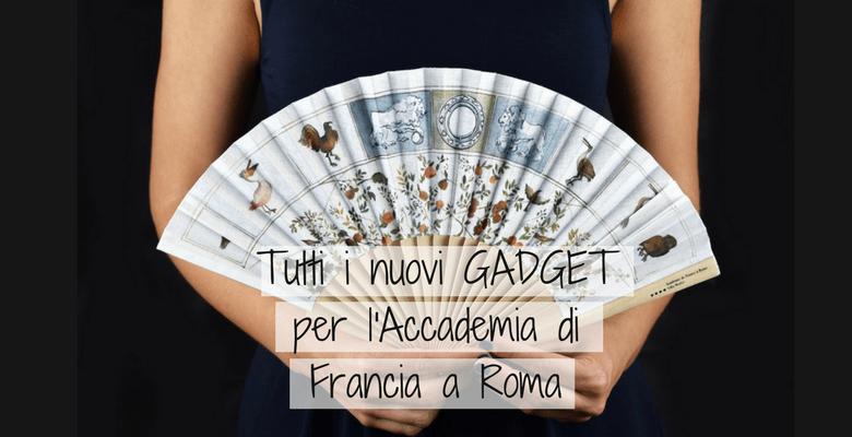 gadget-accademia-francia-roma