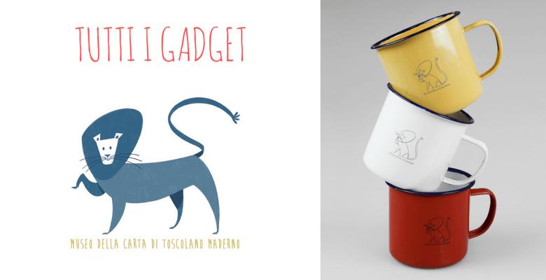 gadget-museo-carta