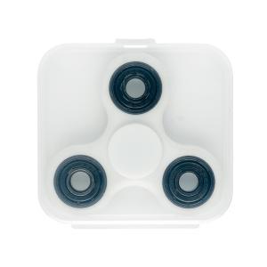 Packaging personalizzato del Fidget Spinner