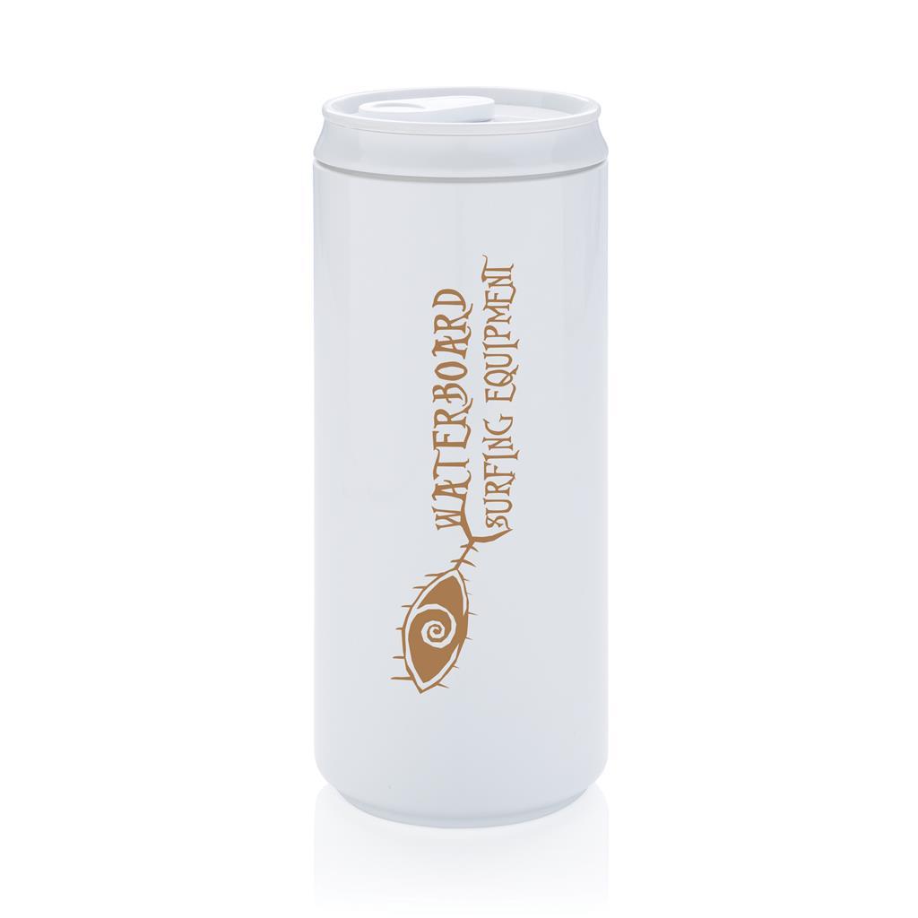 lattina-biodegradabile-bianca-personalizzata