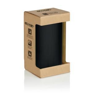 lattina-biodegradabile-nera-packaging