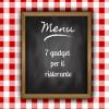 gadget-ristorante