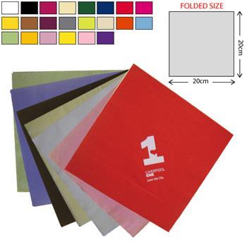 tovaglioli-personalizzati-colorati