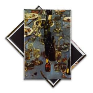 magnete-Banchetto-Archivi-Giancarlo-Vitali