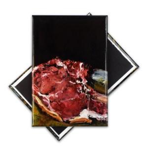 magnete-eancoracarne-Archivi-Giancarlo-Vitali