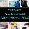 5-trends-articoli-promozionali-creativi