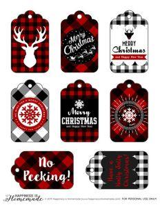 christmas-tag-3